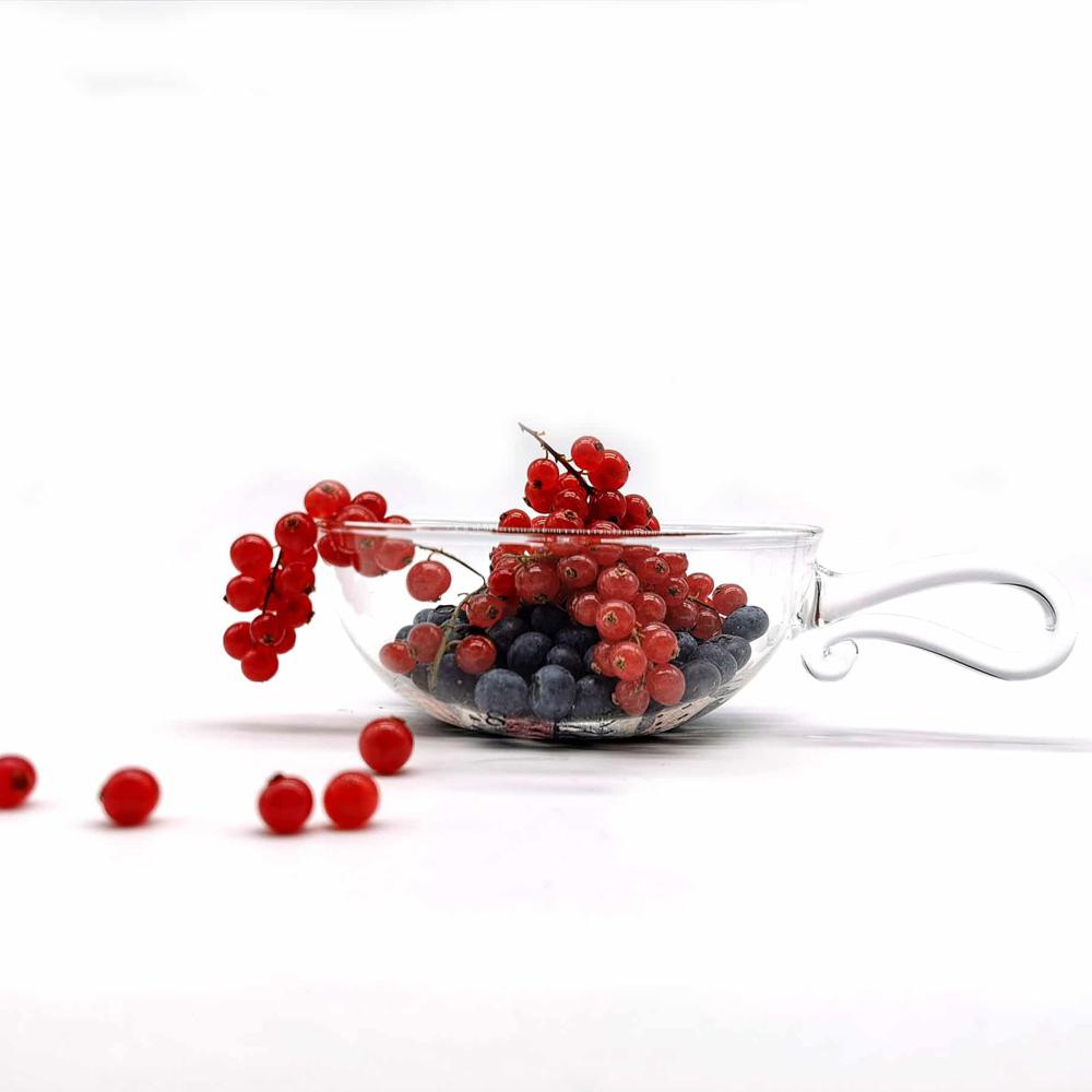 Casarialto-glass-bowl-4