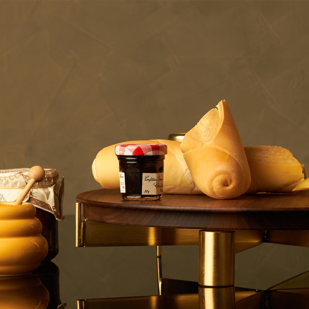 Wooden-Cake-Platter-Knife-Set-2