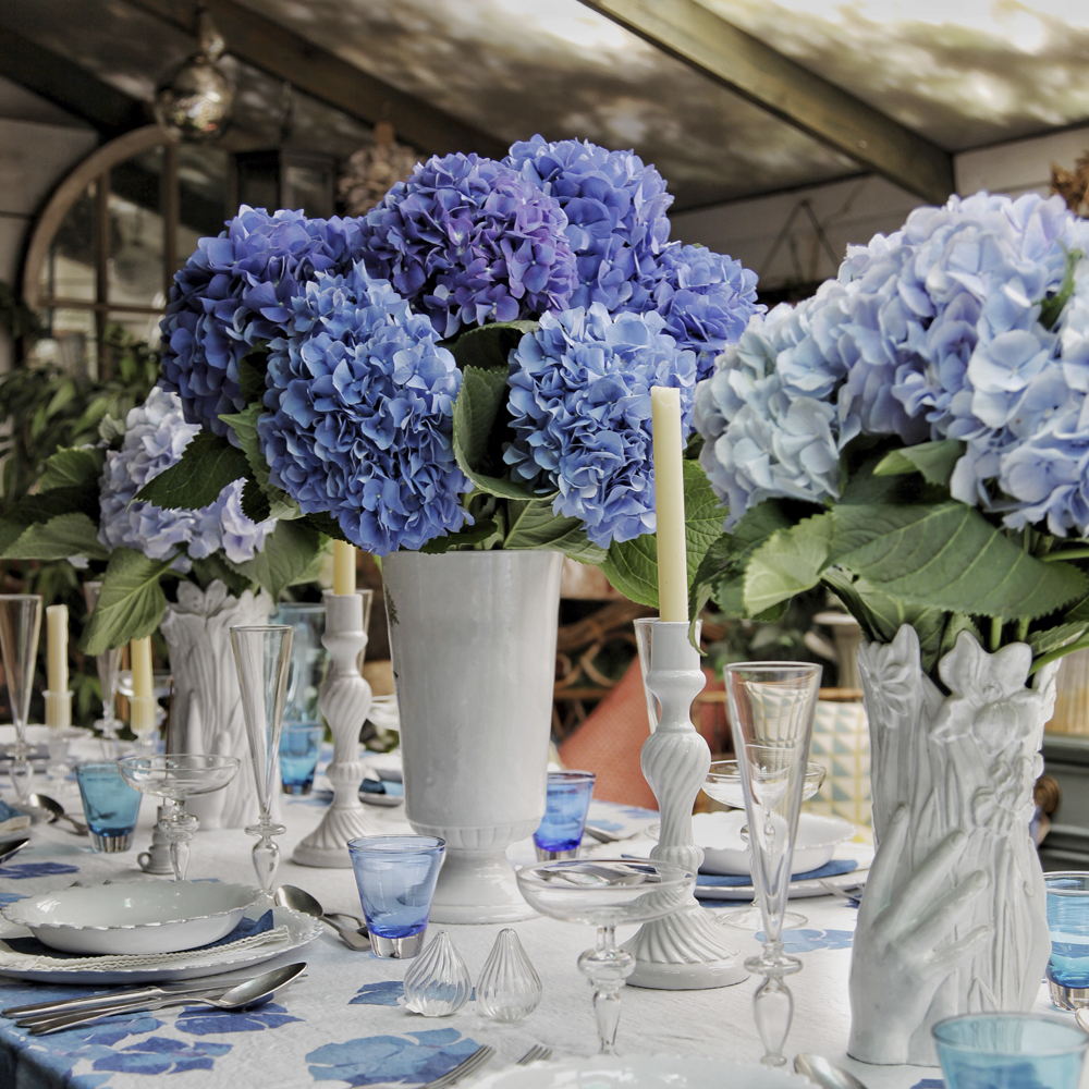 Medium-Hydrangea-Flower-Tablecloth3