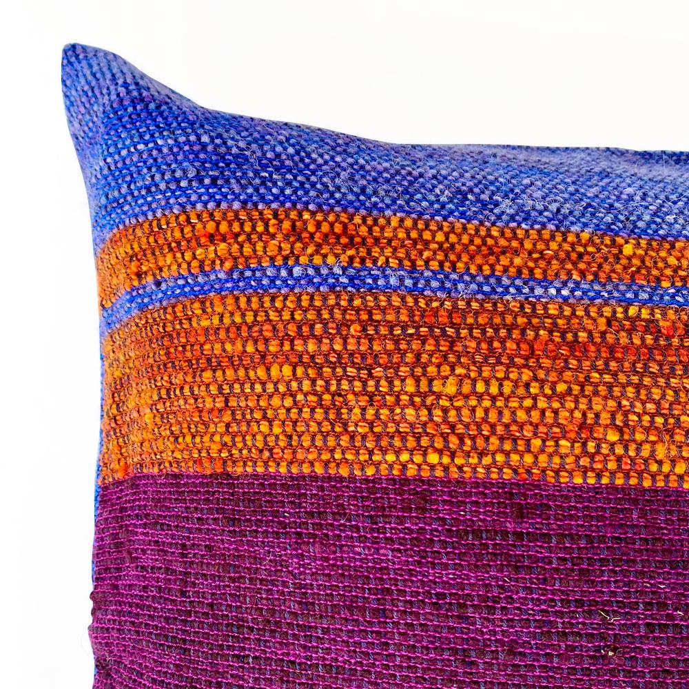 Purple-square-pillow-cover-2