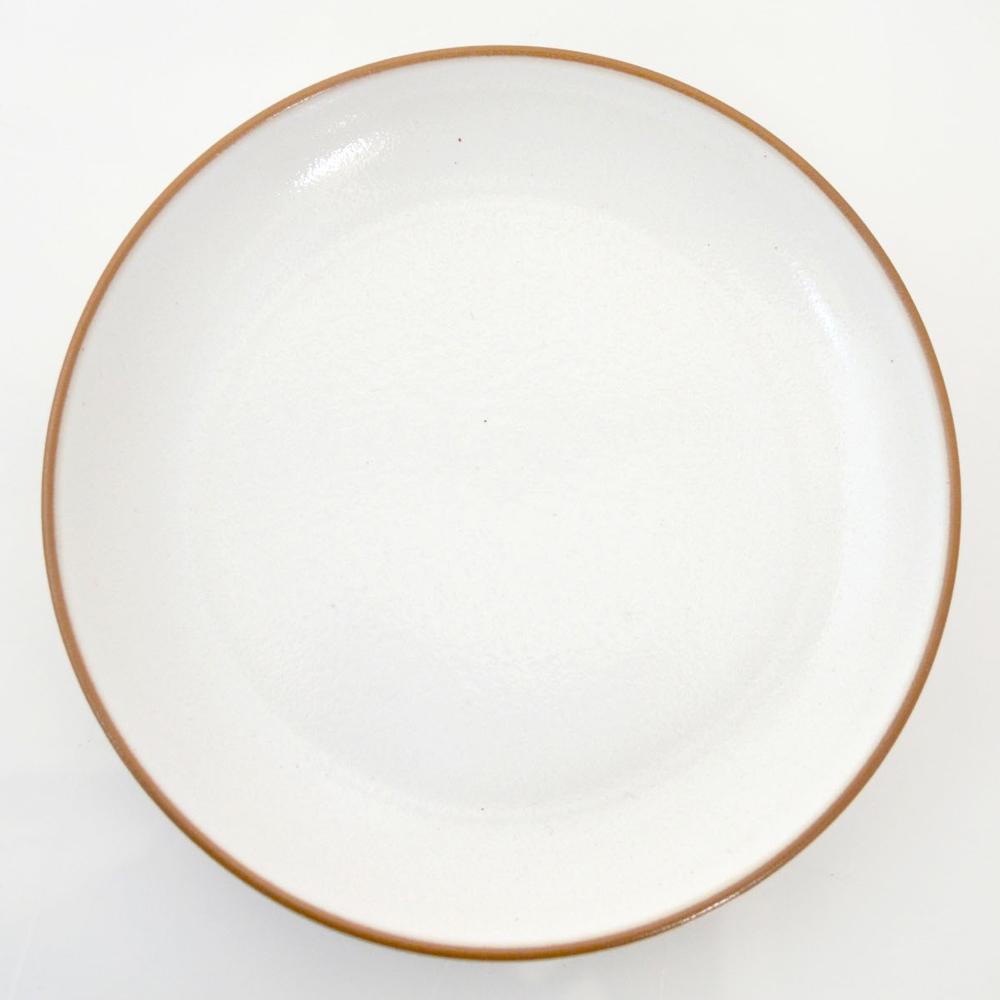 White-stoneware-plate-set-7