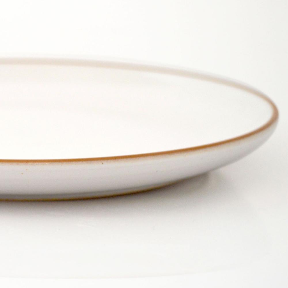 White-stoneware-plate-set-3