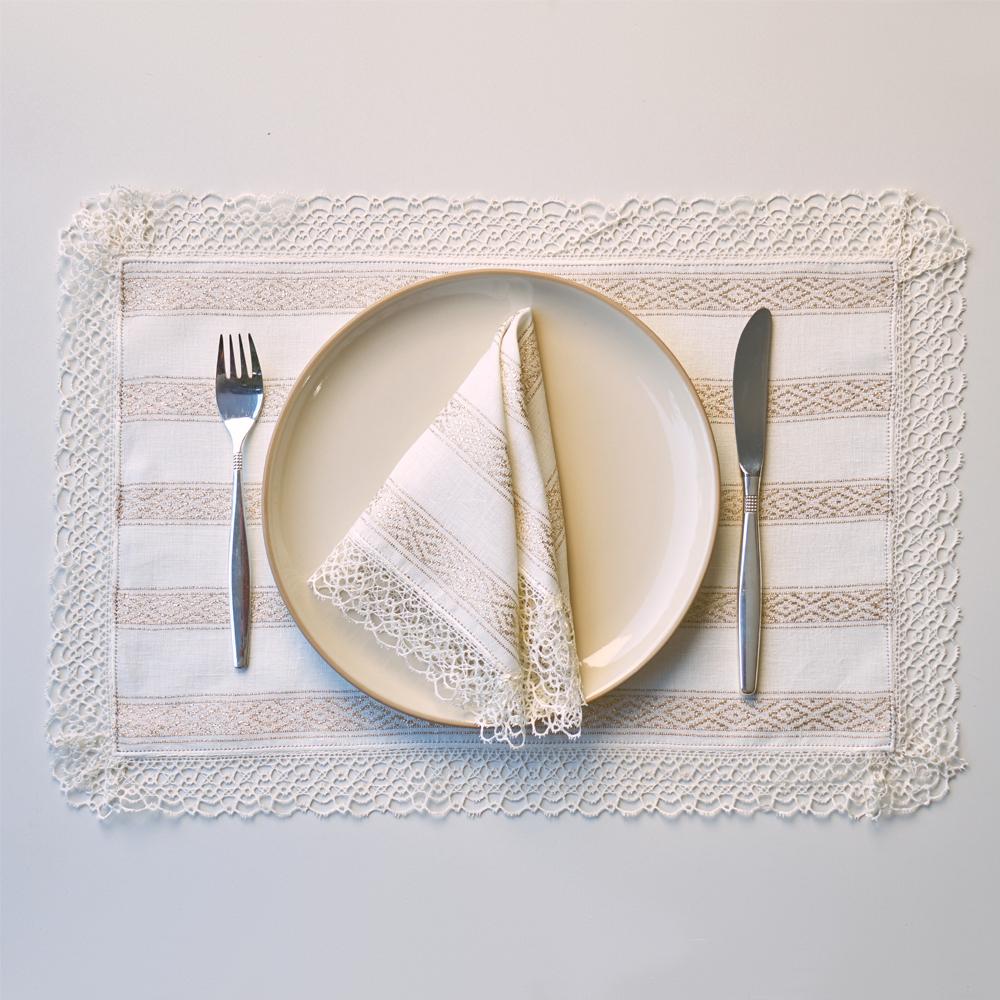White-stoneware-plate-set-6