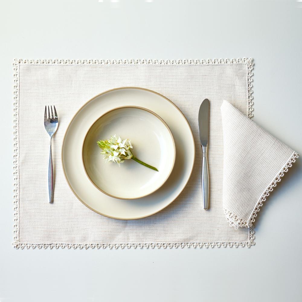 White-stoneware-plate-set-4