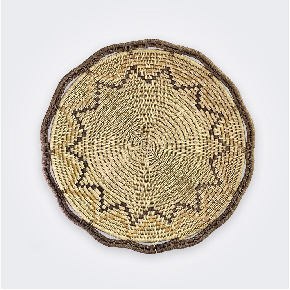 Star-ethnic-basket-1