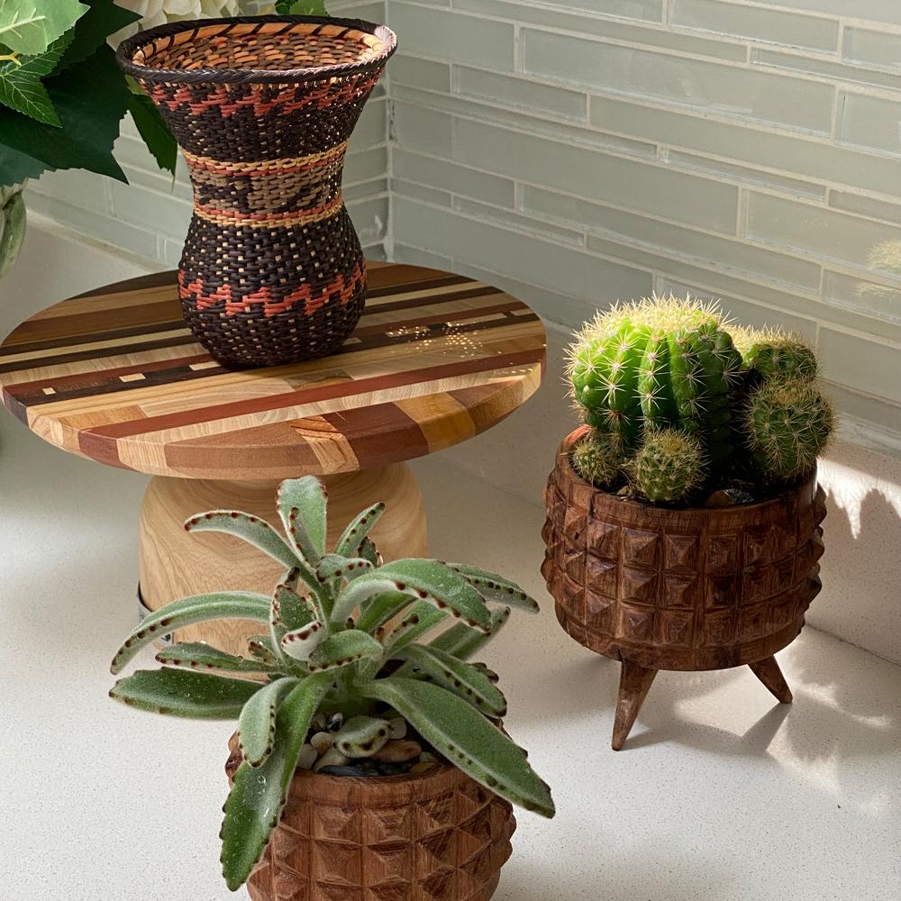 Wooden-plant-pot-set-3