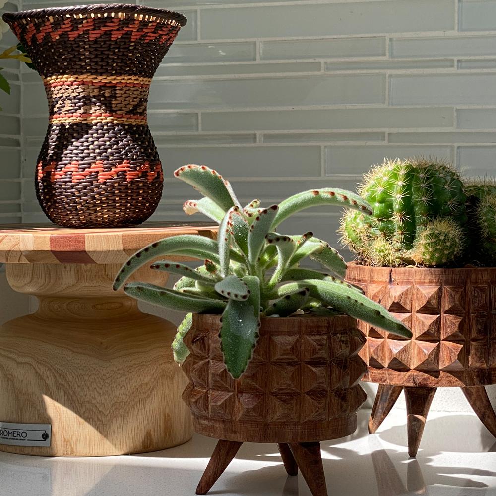 Wooden-plant-pot-set-2