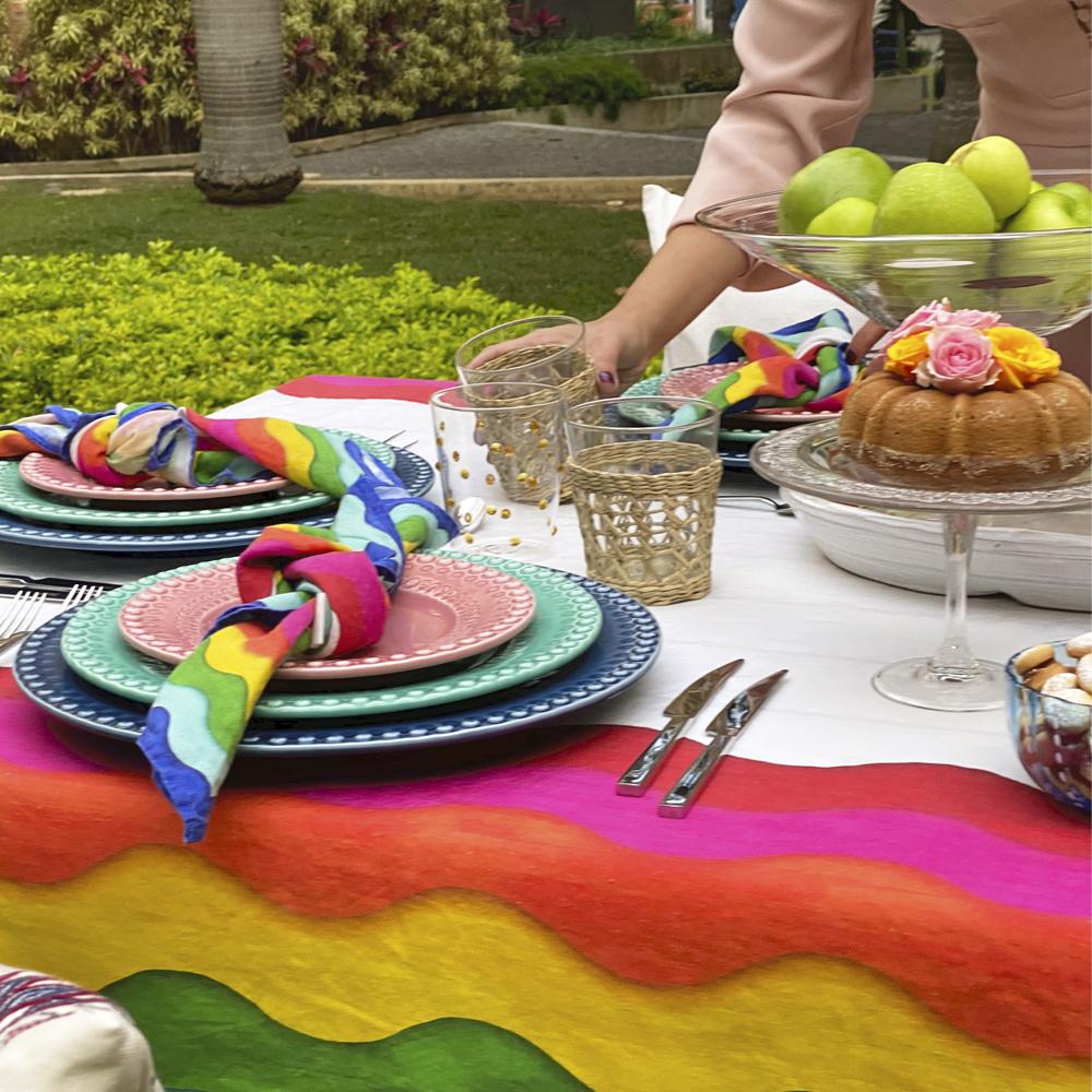 Fantasy-dinner-plate-set-4