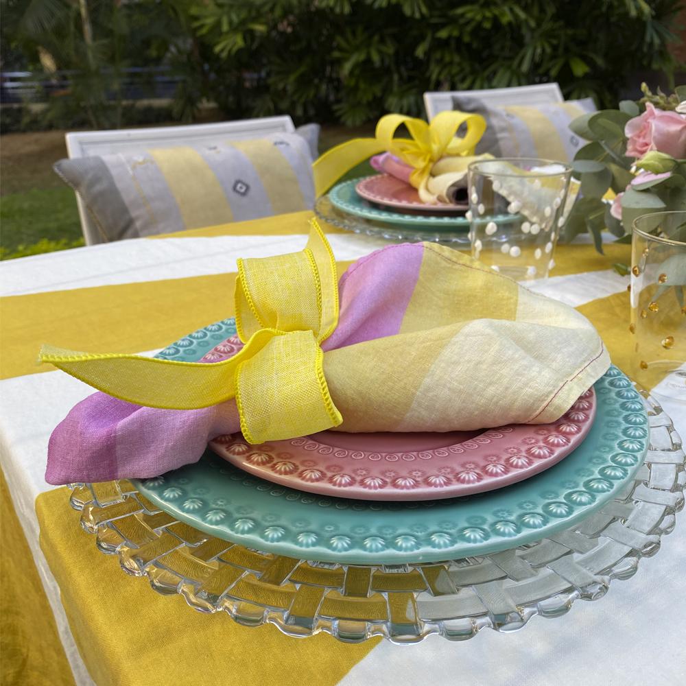 Fantasy-dinner-plate-set-5