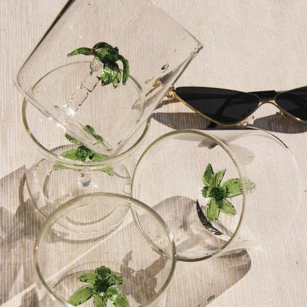 Palm-glass-set-2