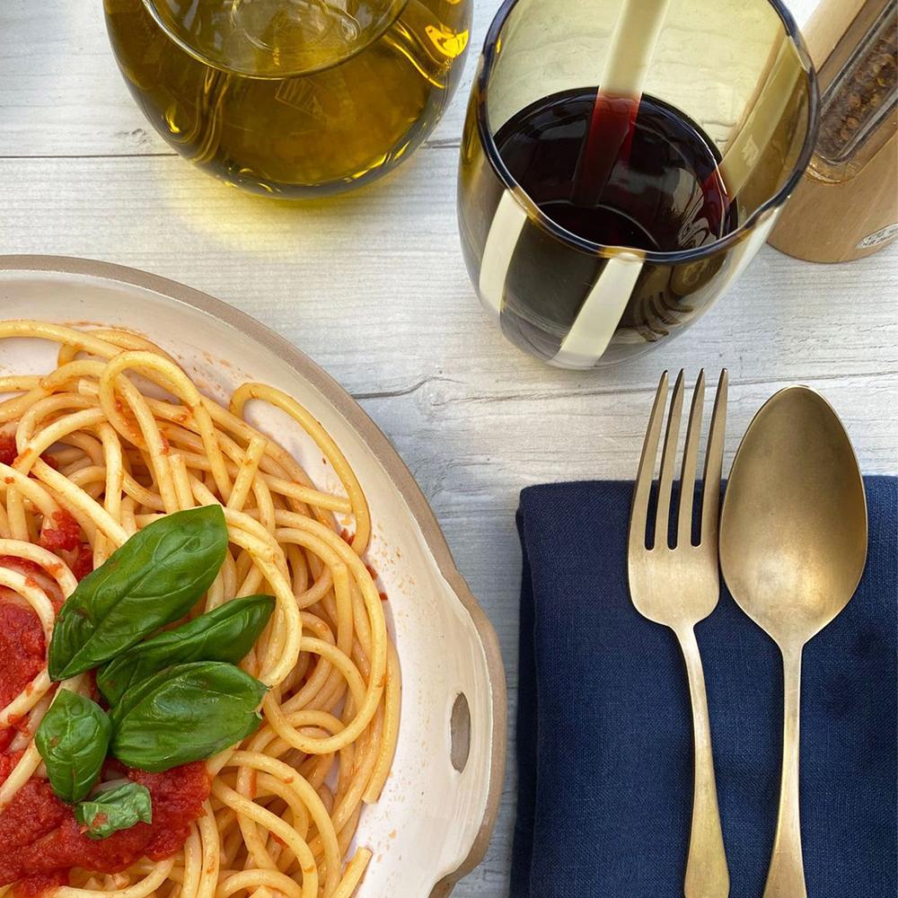 Seagrass-cage-tumbler-set-and-white-spaghetti-bowl-small-4