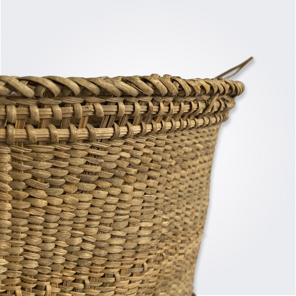 Wii Amazonian Basket (Medium) V 2