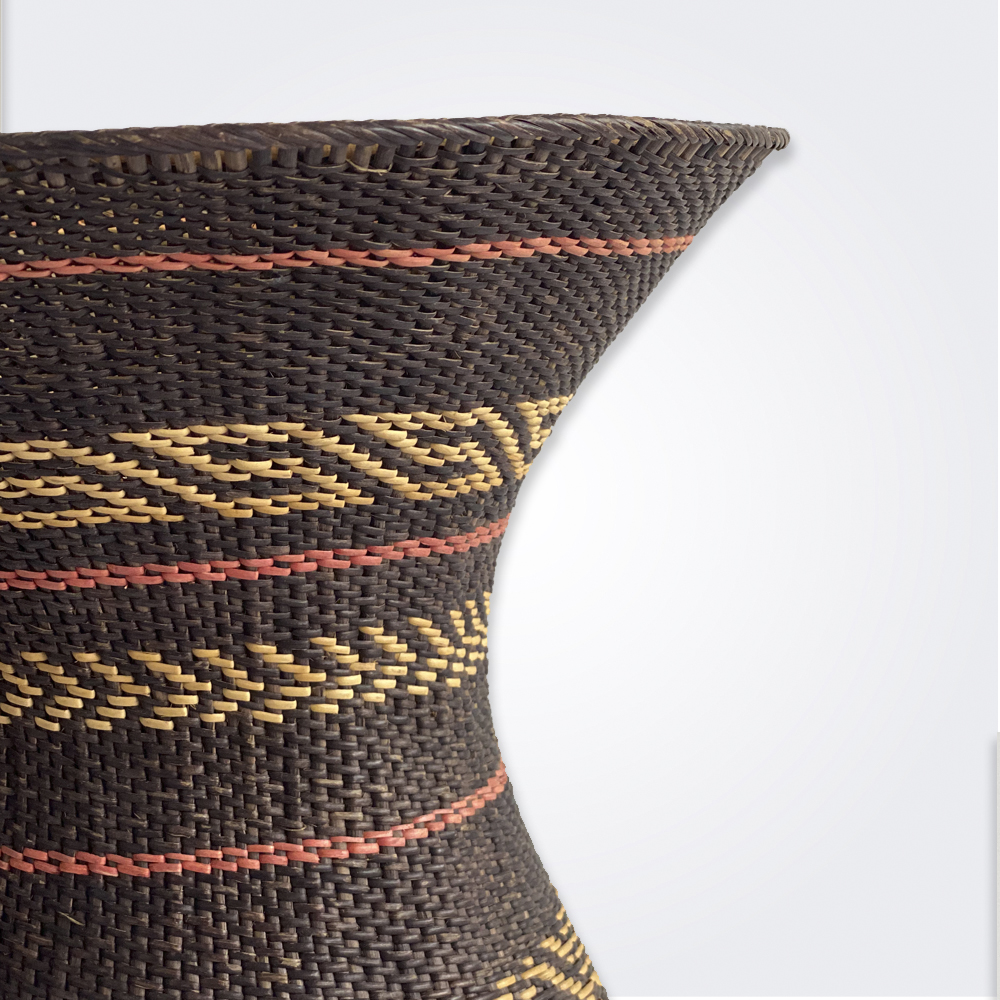 Wowa Amazonian Basket I (Large) 2