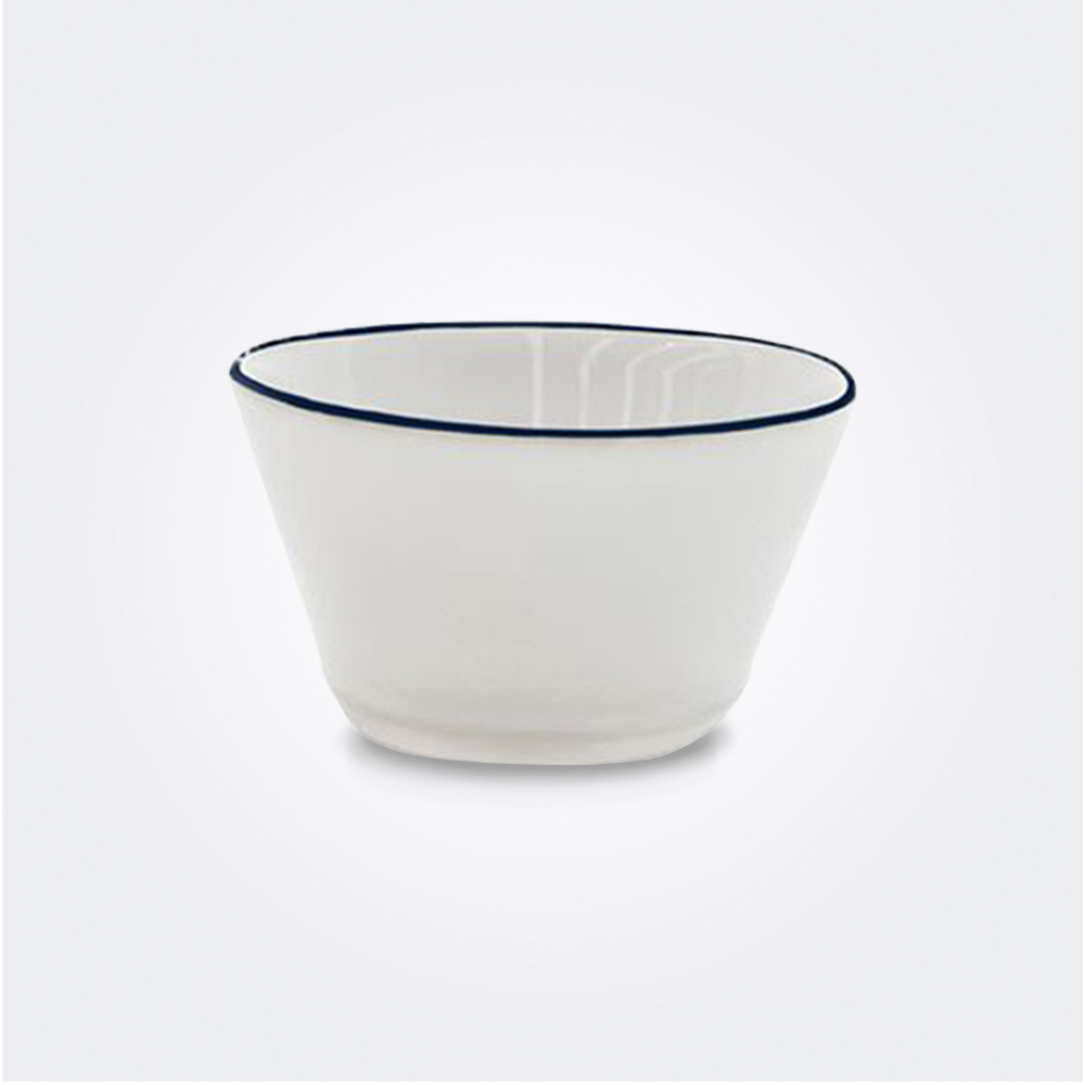 Beja-ceramic-soup-bowl-set-1