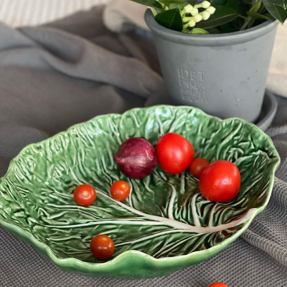 Cabbage-salad-bowl-context-pic