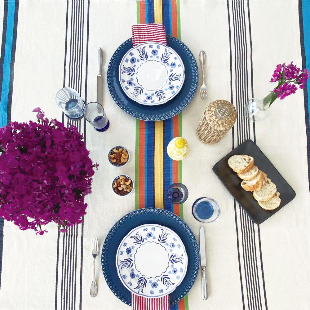 multicolor_cotton_tablecloth
